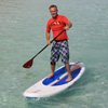 buy inflatable stand up paddle boarding SUP