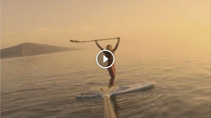 red-paddle-co-inflatable-paddle-board-surf-9-8-ride