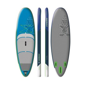 2016-Starboard-Astro-Whopper-Deluxe-inflatable-paddle-board-sup