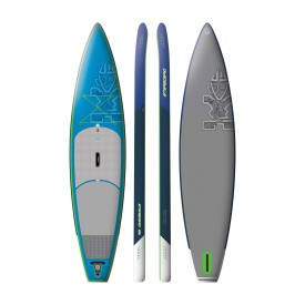 2016-Starboard-astro-touring-deluxe-11-6-inflatable-paddle-board
