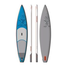 starboard-2016-inflatable-paddle-board-12-6-touring-astro-zen-sup