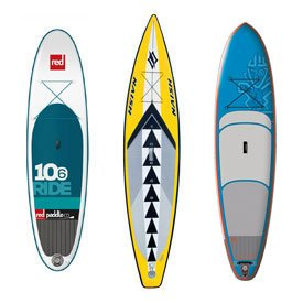 SUP-board-and-stand-up-paddle-boards