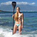 ke nalu stand up paddles