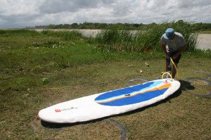 pump-up-your-red-paddle-co-board