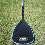 Epic Gear EDGE SUP paddle