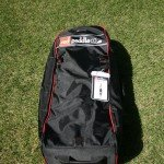 Red Paddle Co Luggage 2.0
