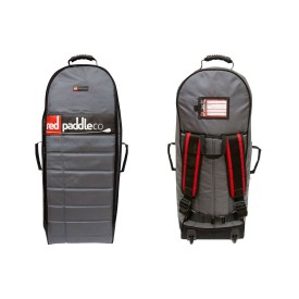Red Paddle Co SUP Carry Bag