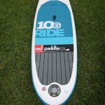 10 6 Ride 2015 Red Paddle Co SUP