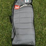Red Paddle Co 2015 inflatable SUP bag