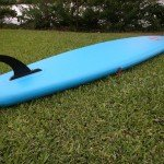 Red Paddle 2015 11ft Sport SUP