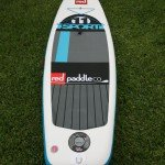 Red Paddle Co 2015 11ft Sport