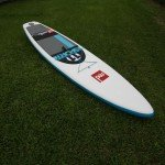 Red Paddle Co 2015 11ft Sport SUP
