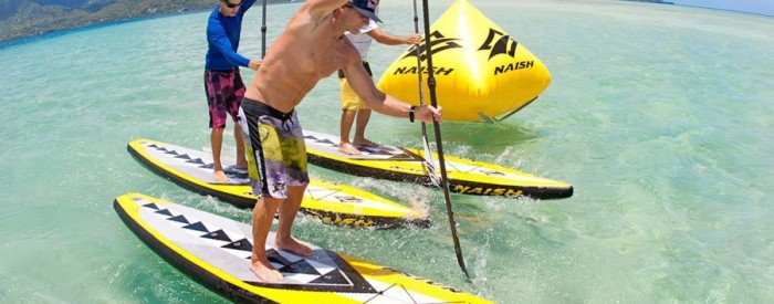 2015-Naish-ONE-12-6-inflatable-sup-paddle-board