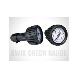 Kwik-Check-Pressure-Gauge-Back-Mount