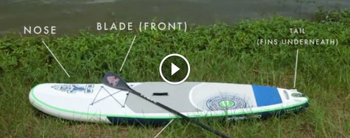 Stand-up-paddle-boarding-basics-with-starboard