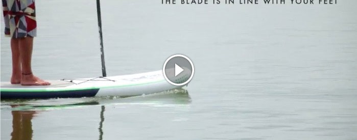 learn-how-to-stand-up-paddle-board-inflatable-sup