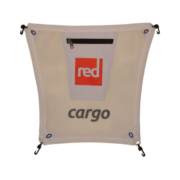 red-paddle-co-sup-Cargo-Net-2015