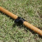 adjustable travel sup paddle
