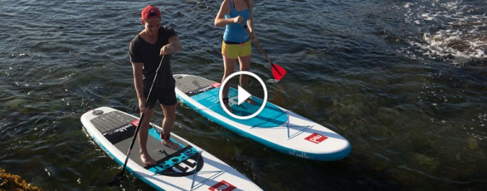 videos-to-learn-how-to-stand-up-paddle-board