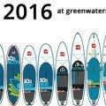 red paddle co 2016 range1