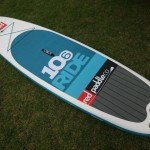 6 2016 Red Paddle Sup 106