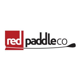 Red Paddle Co inflatable SUPs