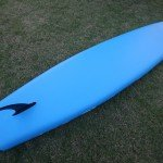 Red Air SUP paddle board inflatbale 12 6 Sport
