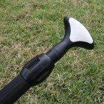 adjustable sup paddle handle