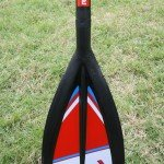 red paddle co sup paddle blade 1