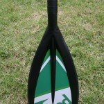 red paddle co travel paddle