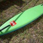 explorer plus 13 2 red paddle co