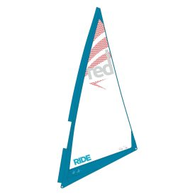 2017-red-paddle-co-3-5m-windsurf-sail-sup-rig