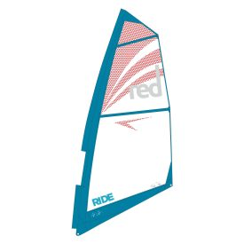 2017-red-paddle-co-4-5m-windsurf-sail-sup-rig