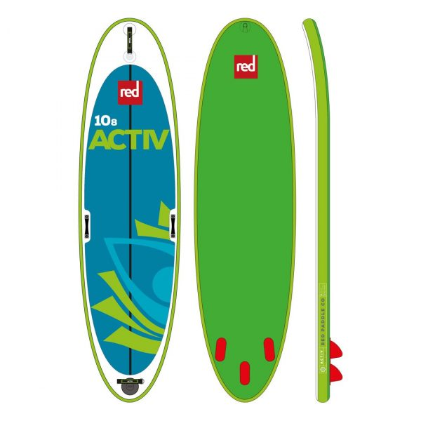 2017-red-paddle-co-10-8-activ-inflatable-paddle-yoga-sup