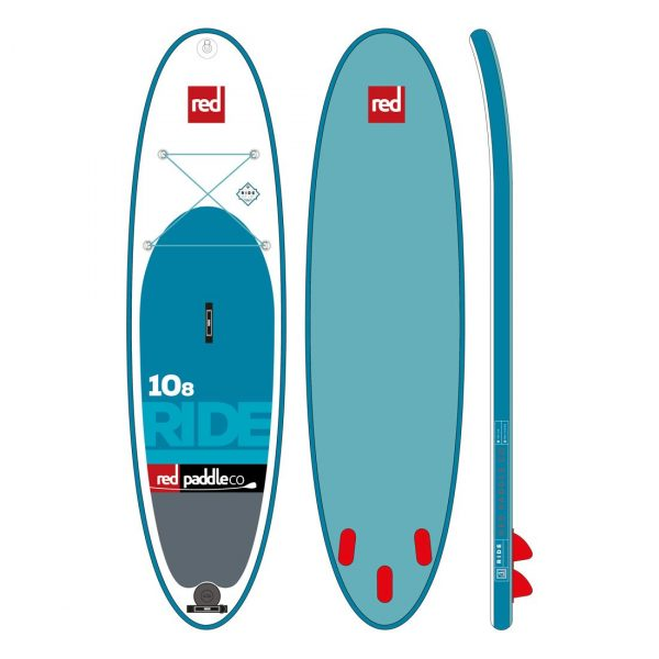 2017-red-paddle-co-10-8-ride-inflatable-paddle-board