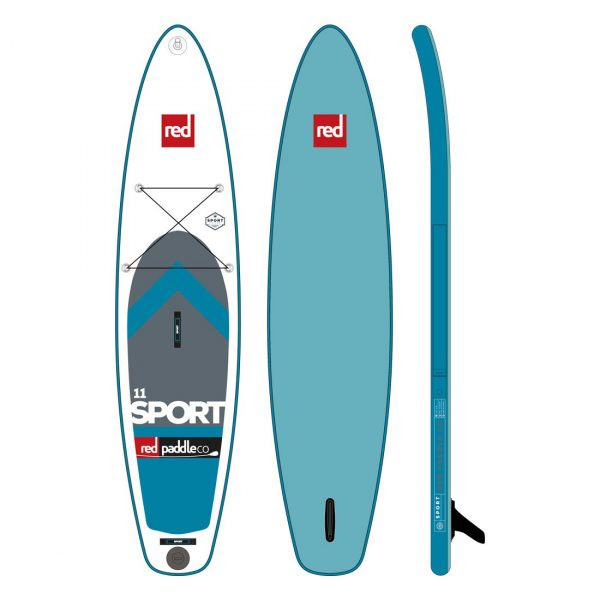 2017-red-paddle-co-11-sport-inflatable-paddle-board