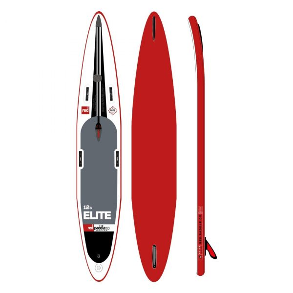 2017-red-paddle-co-12-6-elite-best-racing-inflatable-stand-up-paddle-board