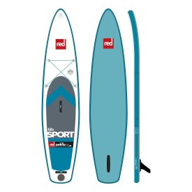 2017-red-paddle-co-12-6-sport-inflatable-touring-paddle-board