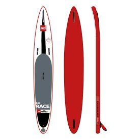 2017-red-paddle-co-14-race-inflatable-stand-up-paddle-board