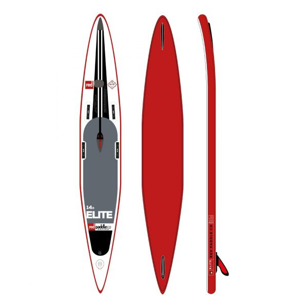 2017-red-paddle-co-elite-14ft-racing-inflatable-paddle-board-sup