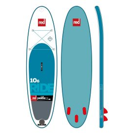 red-paddle-co-2017-10-6-ride-best-inflatable-paddle-board-sup
