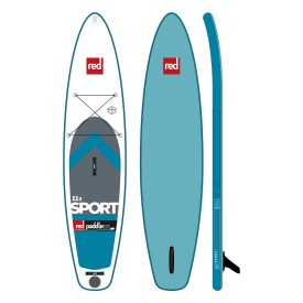 red-paddle-co-2017-11-3-sport-best-inflatable-paddle-baord-sup