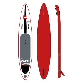 red-paddle-co-2017-12-6-race-sup-inflatable-racing-sup
