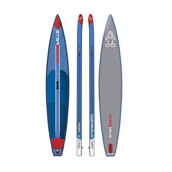 2017-14ft-starboard-inflatable-racing-sup-paddle-board