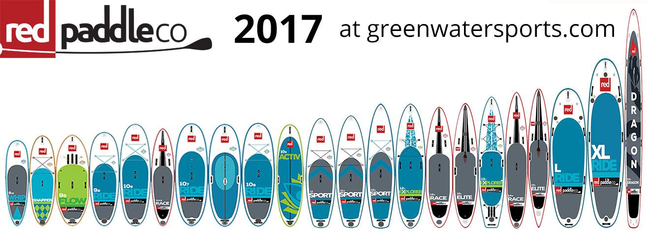 2017-red-paddle-co-inflatable-paddle-board-range