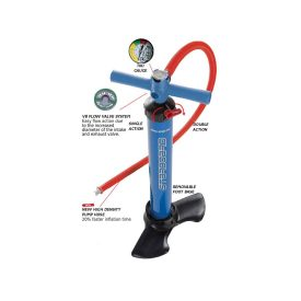 2017-starboard-v8-dual-action-inflatable-sup-pump