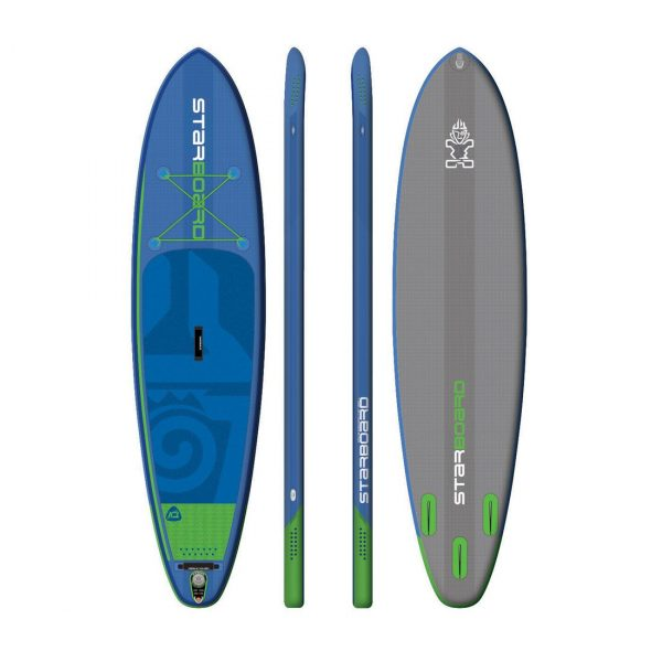 2017-drive-zen-sup-starboard-inflatable-paddle-board
