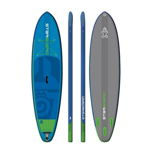 2017-starboard-11-2-blend-zen-inflatbale-paddle-board-sup