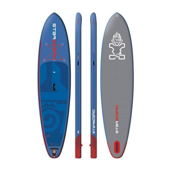 2017-starboard-inflatable-atlas-deluxe-all-round-12ft-sup-paddle-board