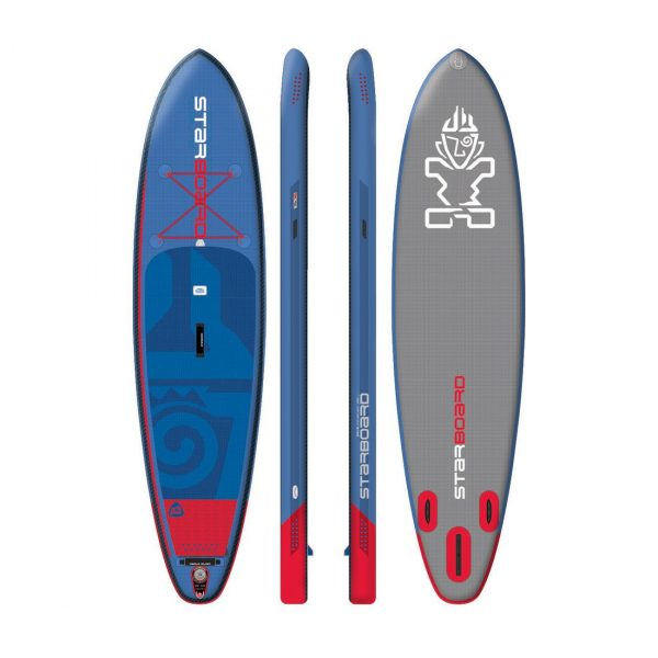 2017-starboard-sup-drive-10-5-inflatable-paddle-board